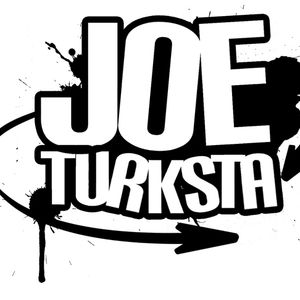 Joe Turksta - Something For The Ladies