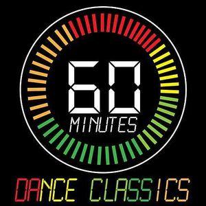 Dance Classics In The Mix