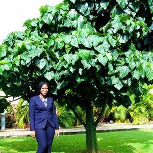 Empowering communities through Recycling in Nigeria: Bilikiss Adebiyi-Abiola (Episode 8)