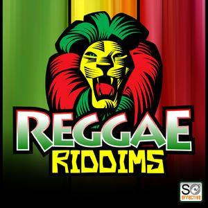 2018 REGGAE RIDDIMS - DJ WILL MIX by will thedj | Mixcloud