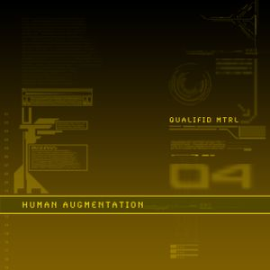 Human Augmentation