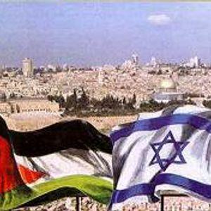 2012-11-25 Columna de Internacionales