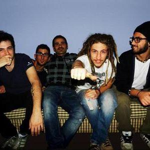 Shake Down Babylon - ZeroLiveRadio -