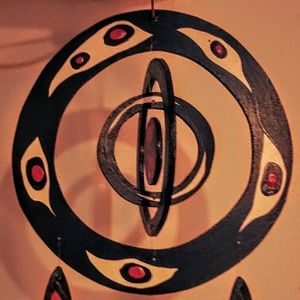 A Shamanic journey (Tracks from Motorlab catalog)