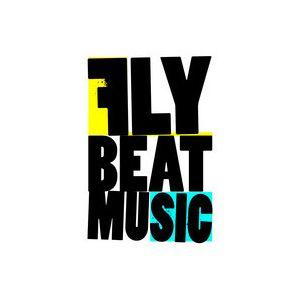 Flycast Vol.4 Ben & Lex