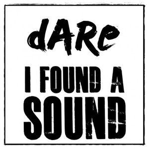 I Found A Sound - 322