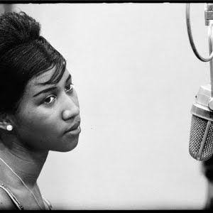 Oldies but Goldies: Le voci femminili degli anni 70 (archivio Radio x)