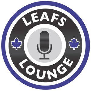 Leafs Lounge - The Kids Are Alright - March 7, 2016 Show