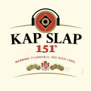 JayFunk & Fiasko Daniels - Kap Slap Competition Mix