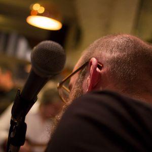 Audio Grünt Report #15