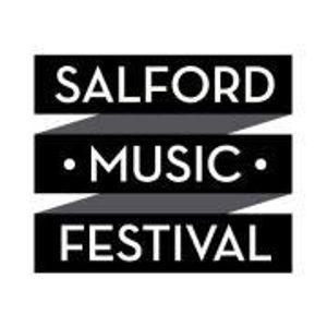 Salford Music Scene - 18th September 2012 - Salford Music Festival Special #4