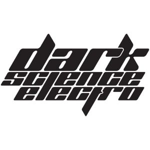 Dark Science Electro on B.A.S.S. Radio - 11/8/2013