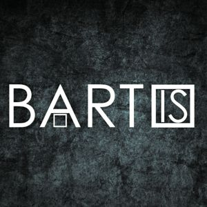 Pre-Summer Mix by Bartis