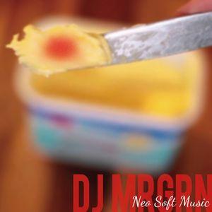 """DJ MRGRN """"NEO SOFT MUSIC"""""""