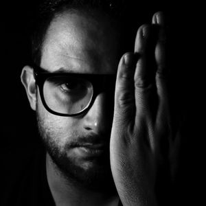 Mihalis Saras - Ibiza Voice Podcast October 2012