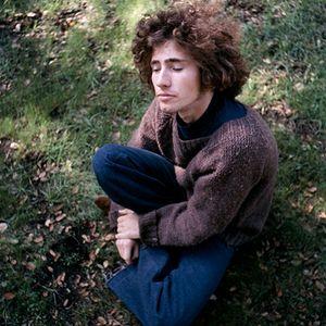 Eldorado - Errance #113 : De Tim Buckley à Muddy Waters