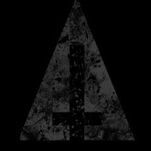 RI✚U▲L ✚R▲NSMISSION Mixtape: week of 1/27-2/2/2013