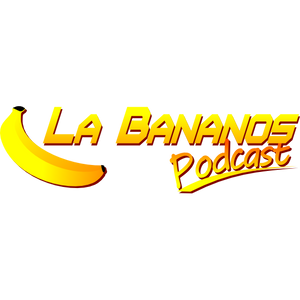 Sonnblick - La Bananos 004 Podcast