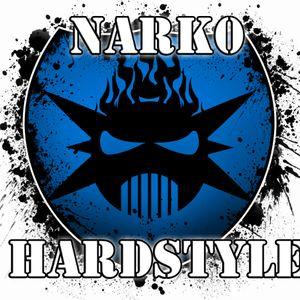 Nark0 - Hard Behind Blue Eyes