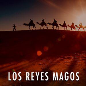 Los Reyes Magos | Universidad de la Familia