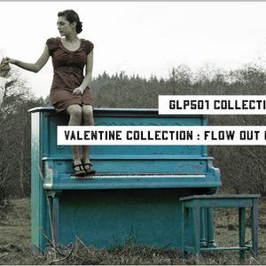 好好聽星球Good Listening Planet 2013 Collection #01 : Valentine Special : Flow Out of the Romance