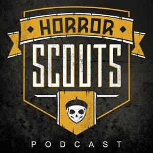 Horror Scouts EP 031: Indie vs Hollywood Horror