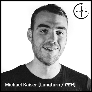 Michael Kaiser - MSG Open House Promo Mix