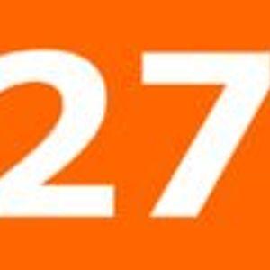 Marco Maeijs - 27ter zum zweiten aber allein Pt. 1 of 2
