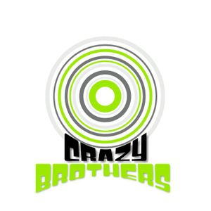 Crazy Brothers Presents Ibiza By Night Mix