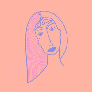 Anina: 23rd February '21