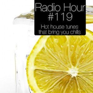 Radio Hour #119