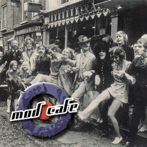 Mod Cafe
