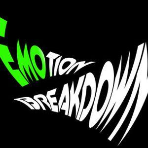 3Motion Breakdown Episode 5