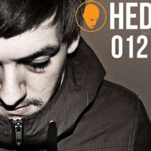 District - HEDMUK Exclusive Mix