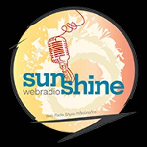 Better Call the Teacher ._ @Sunshine Web Radio | Φώτης Παντόπουλος - Μαρία Μποβολή | 12/1/2018