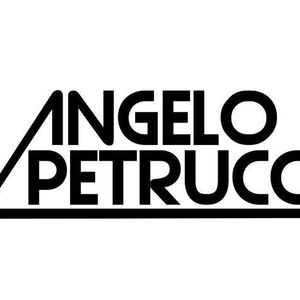 Angelo Petrucci Winter Mix 2010