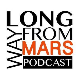 LWFM080: Rosetta probe flaws, role models and the Kim Kardashian ass shelf