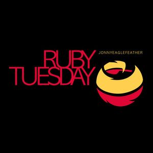 Foreplay - Ruby Tuesday