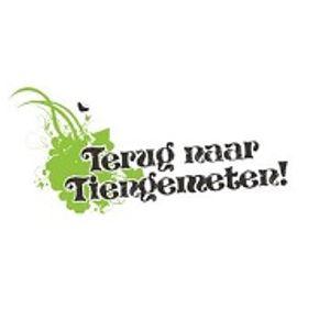 Festival op Tiengemeten bijna uitverkocht