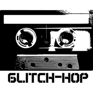 Chinx - August Glitch-Hop Top 10