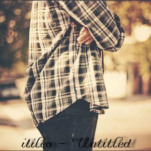 ilileo - Untitled