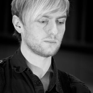 KILLING TIME w/ Kilian Pettit - Rock Show