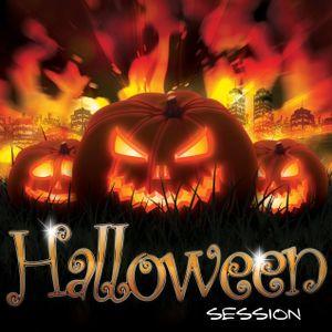 Halloween Session 2011