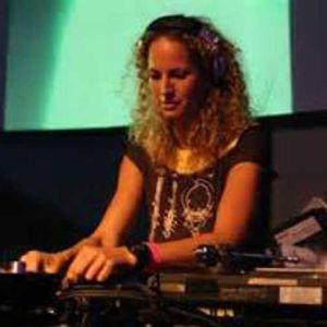 Monika Kruse @ Globus (Tresor Closing Party) April 4, 2005