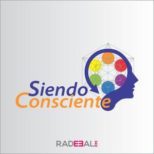 Siendo Consciente_23062017