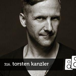 Soundwall Podcast #316: Torsten Kanzler