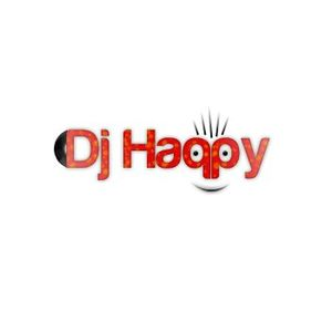 DJ Happy-Unknown