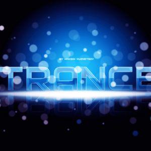 Uplifting/Classic/Epic Trance Mix