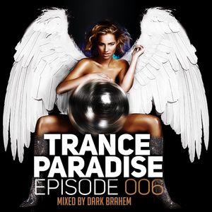 Trance Paradise Episode #006 (25-07-10)