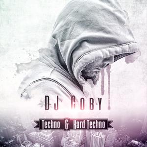 DJ Coby LIVE Session @Schranz & Hard Techno - 12.3.2019